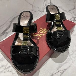 Sofft Ladies shoes